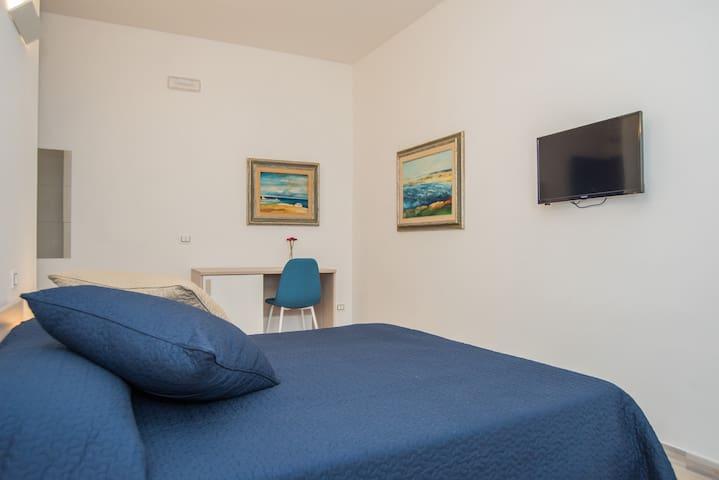 Villa Ziella, Levante - Pachino - 家庭式旅館