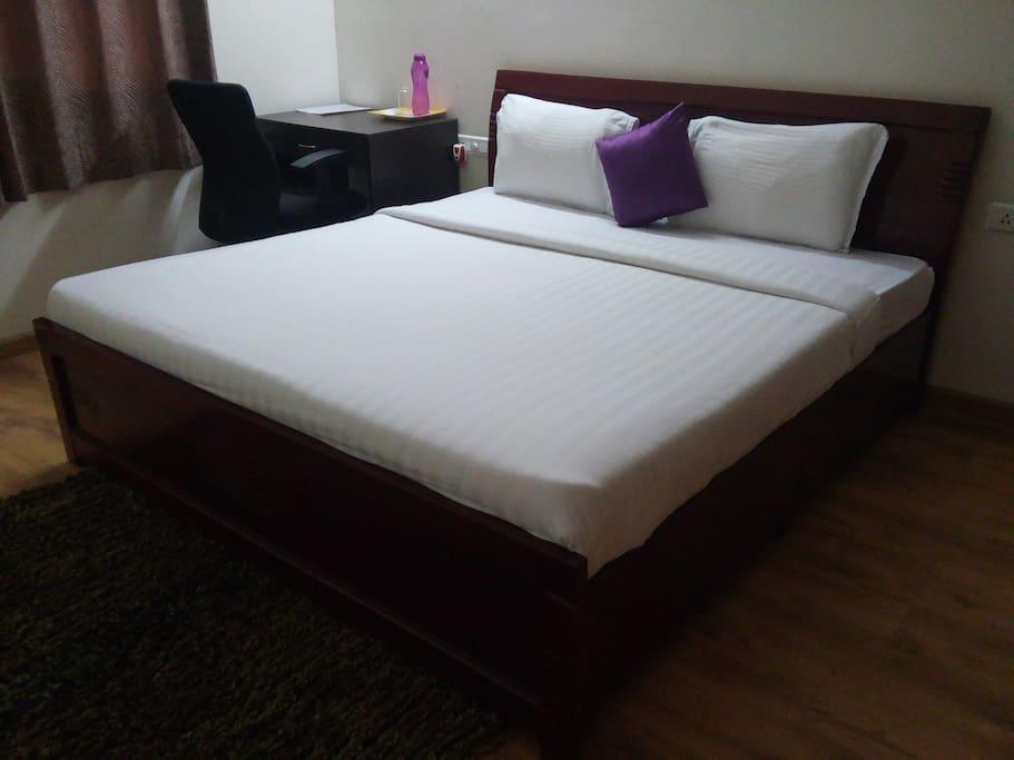 Rooms For Rent In Tambaram