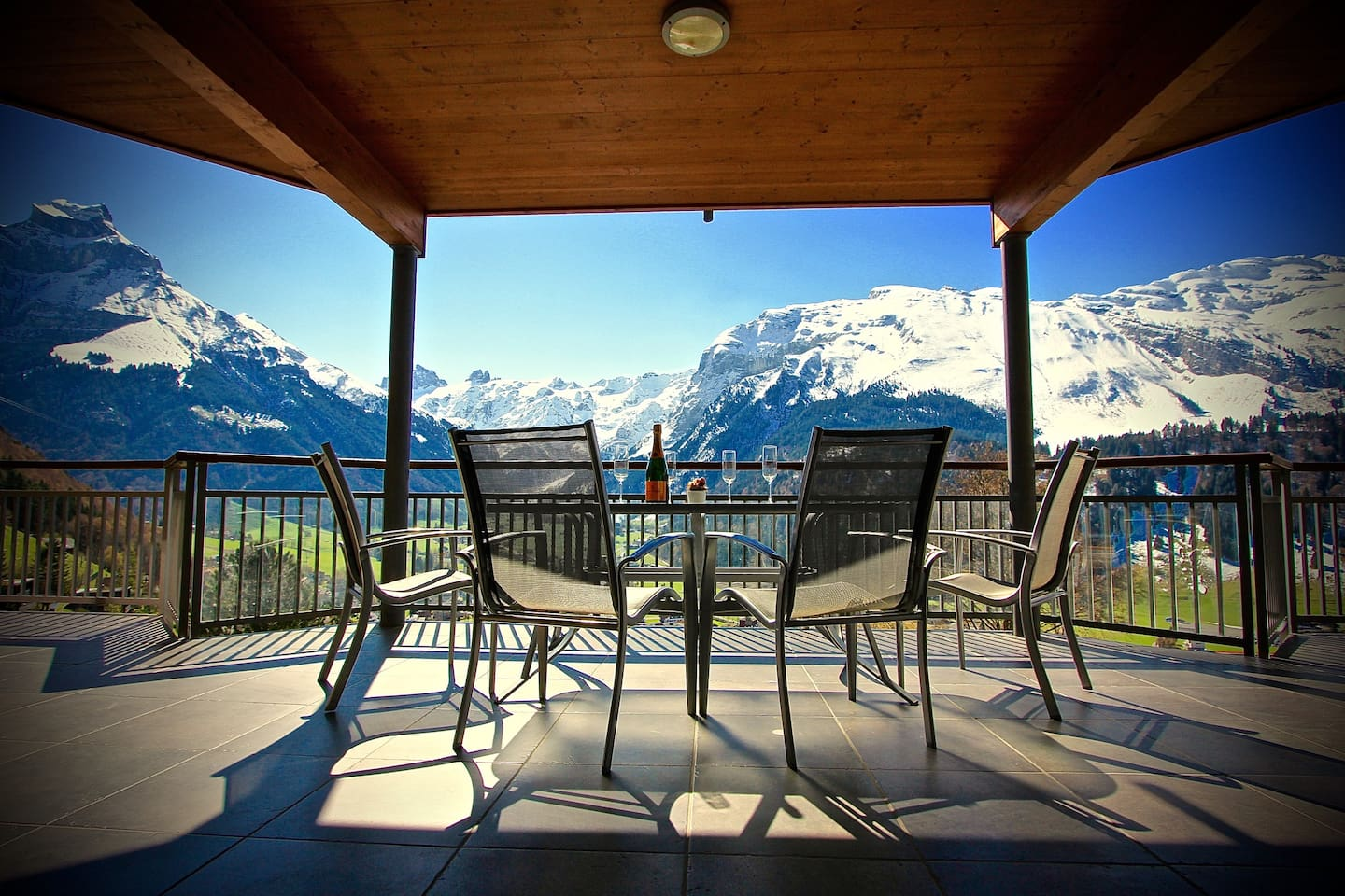 alphaven apt a tub log fire apartments for rent in