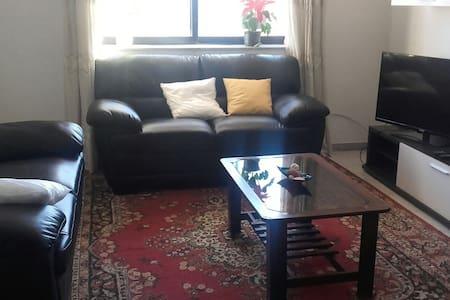 Nice room to rent - Swieqi