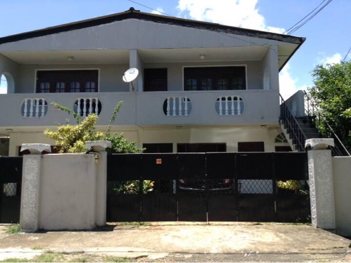 Lanka Holiday Homes
