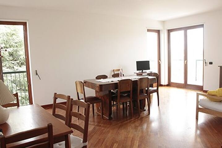 appartamento zia Pia - Castellana Grotte - Apartment