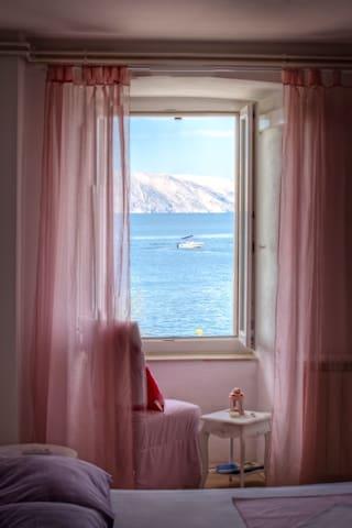 Bedroom Josephine 4
