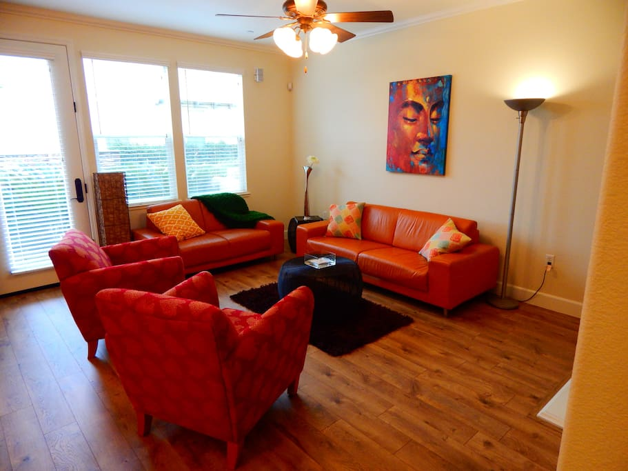 Rooms For Rent Downtown Sacramento