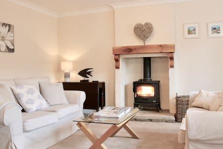 3 Bedroom Cottage, Masham, Yorkshire Dales