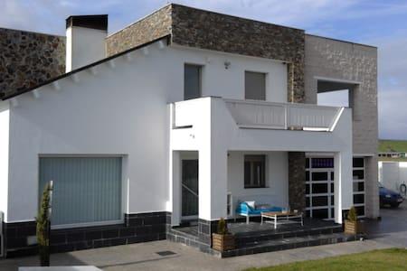 casas chalet con parcela - Coria - Bungalo