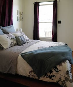 Bisbee Opera House-w/Parking   An Airbnb favorite! - House