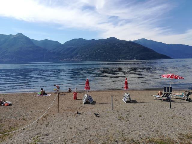 XX Settembre Germignaga a due passi dal lago 2