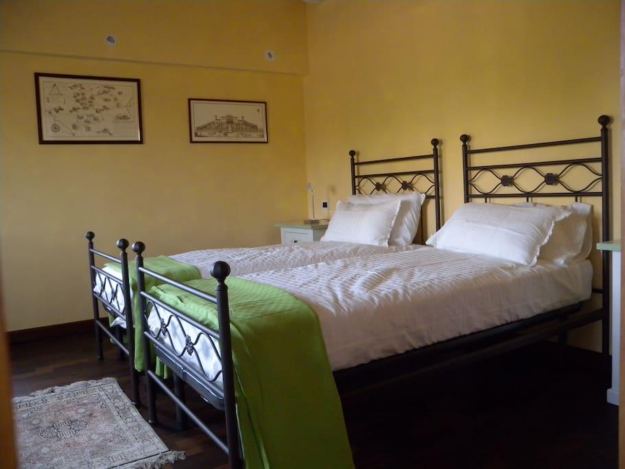 Appartamenti In Affitto Fiume Veneto