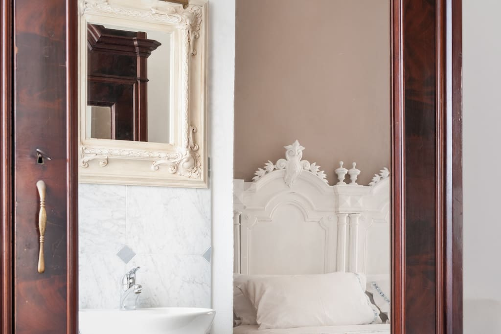 Grandmother boutique hotel in affitto a lavagna liguria for Boutique hotel liguria