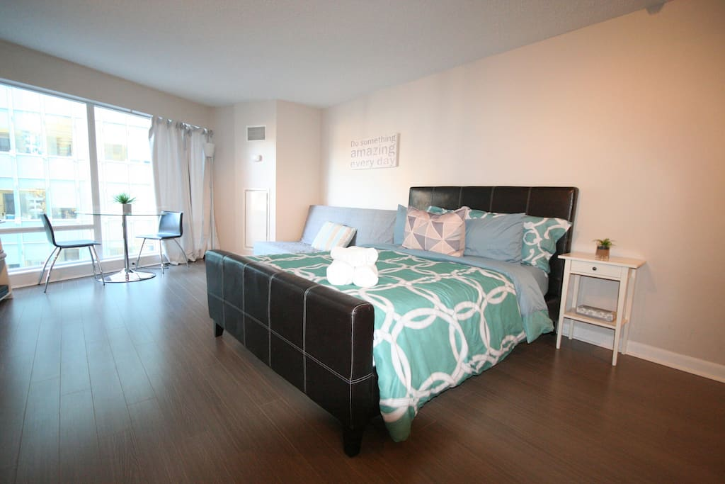 Rooms To Rent Toronto Less Than