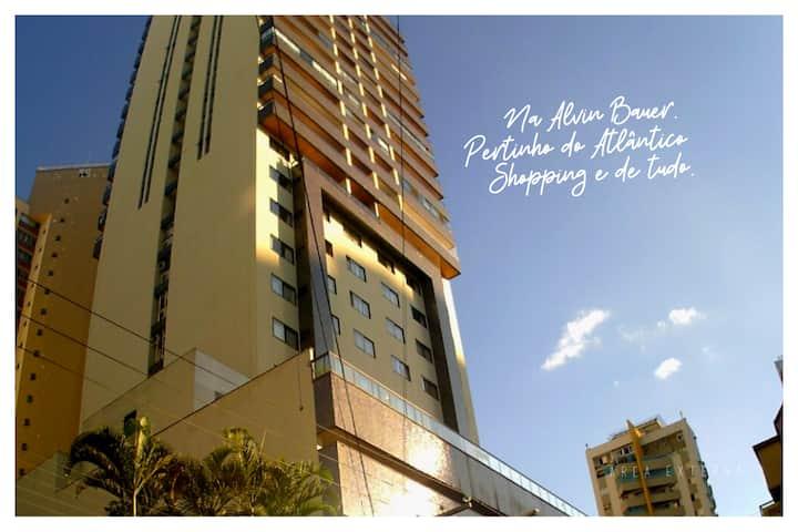 Studio Costa Sul Beach Hotel