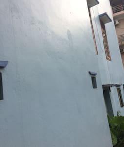 11 Tuc Ma Loc Vuong City Nam Dinh cho thue