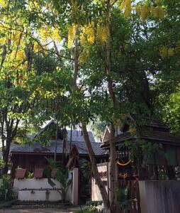 Nareeya Rimping House - Mueang Chiang Mai