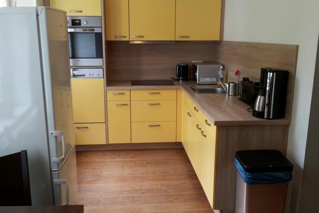 my bed bergedorf appartement wohnungen zur miete in hamburg hamburg deutschland. Black Bedroom Furniture Sets. Home Design Ideas