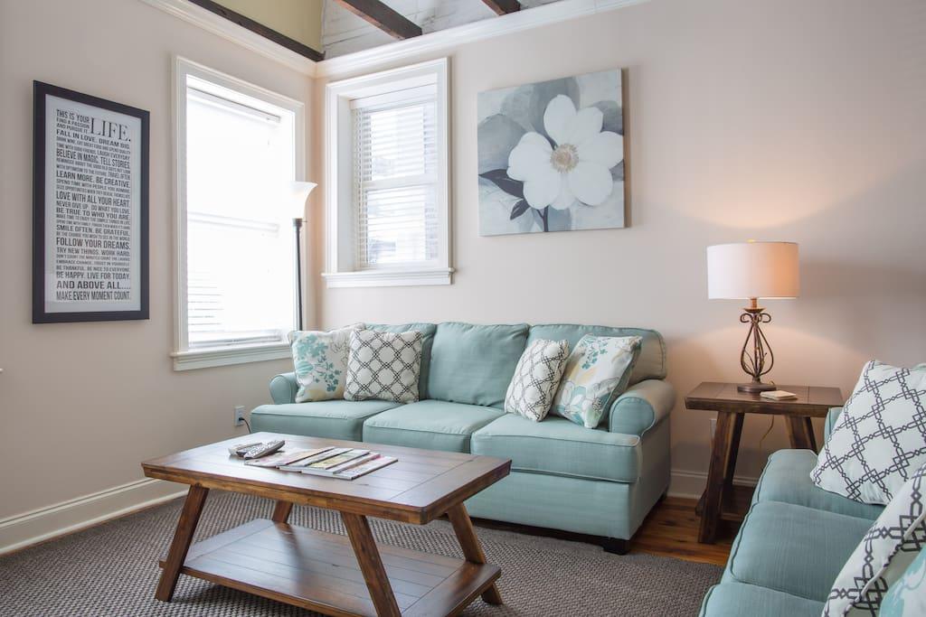 city market apartment 3 apartments for rent in savannah georgia