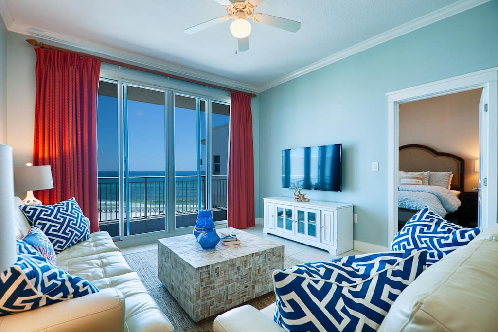 Rooms For Rent Fort Walton Beach