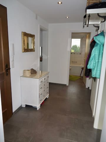 Hünibach 2017 top 20 ferienwohnungen hünibach ferienhäuser unterkünfte apartments airbnb hünibach bern schweiz