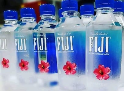 Caleb's Fijian Homestay