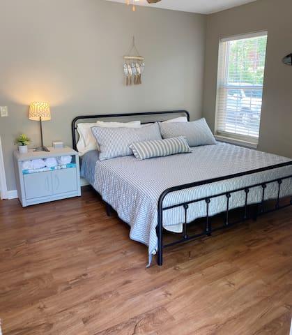 Guest room #2