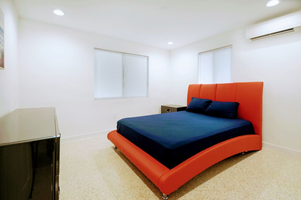 Rooms For Rent Wilton Manors