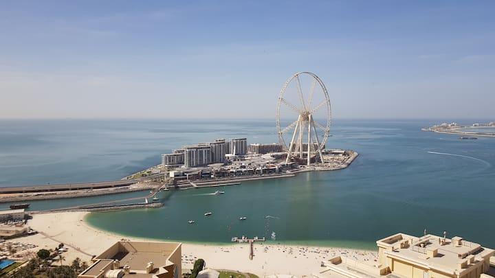 Amazing Location - Your next beachfront escape