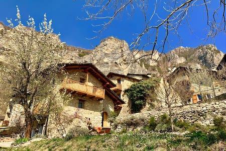 Atimoda'House: Rumi Room