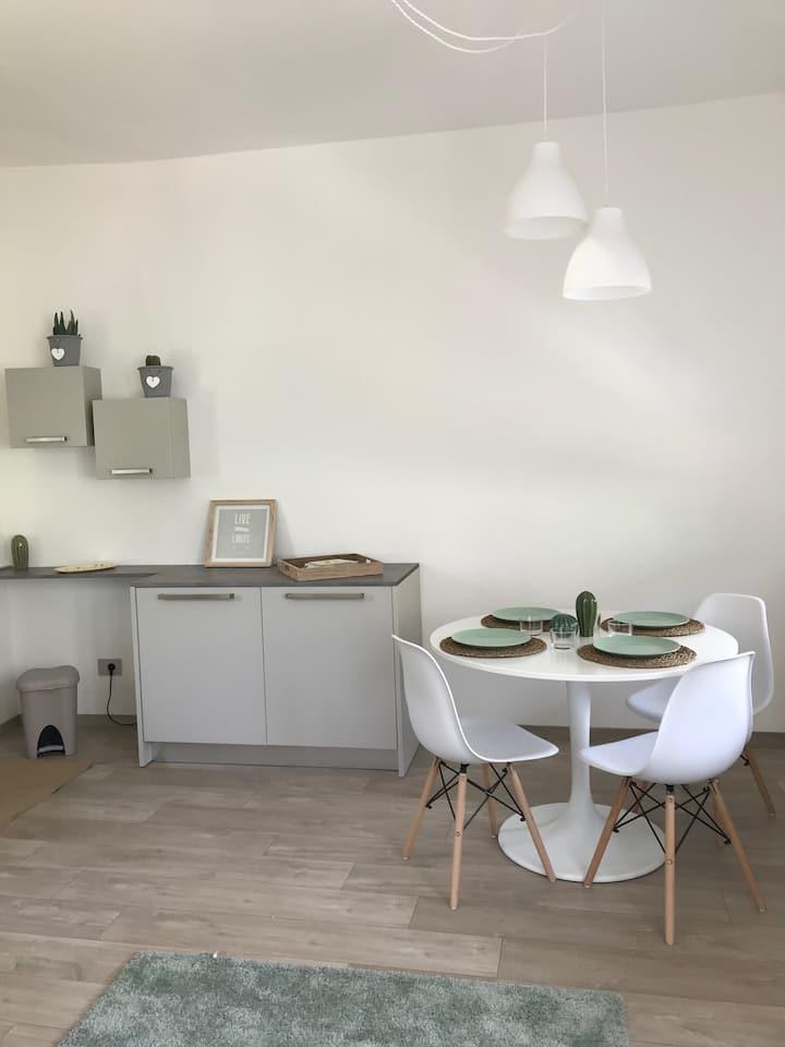 Casa ai Mulini (LC001603)