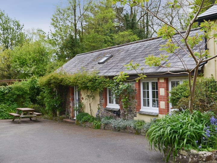 Oak Cottage - W42397 (W42397)