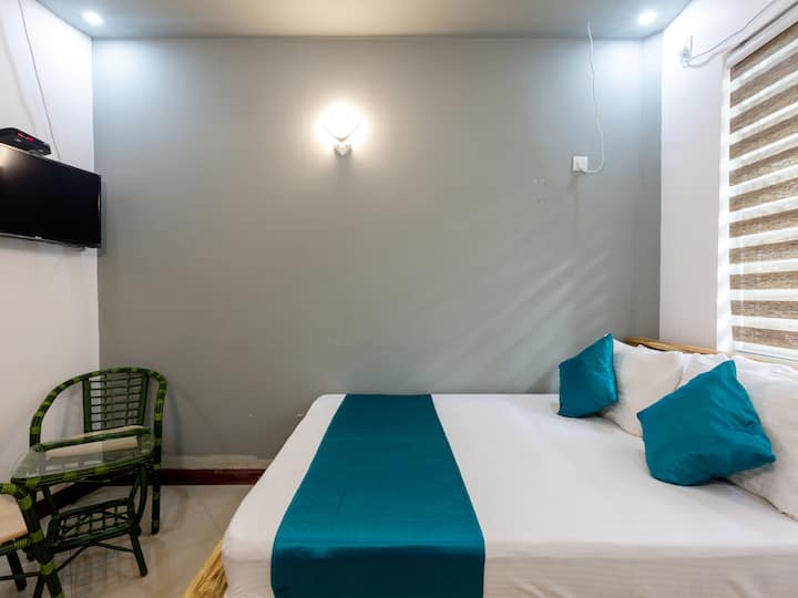 Battaramulla Luxury Rooms