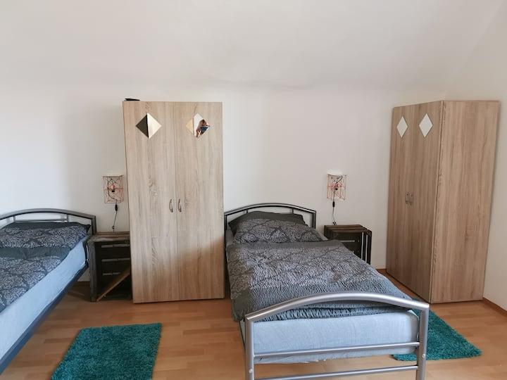 Haus-Ruhrpott