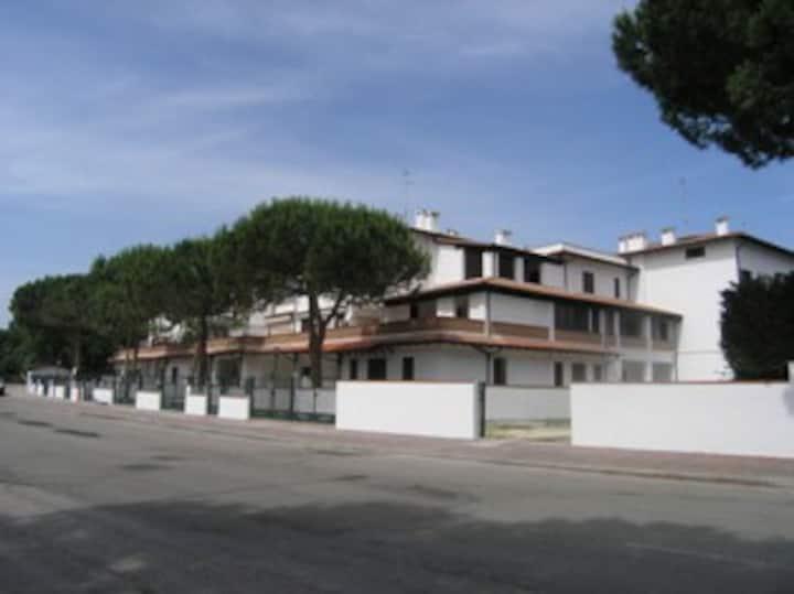 Rif  310 Residence con Piscina Lido di Spina