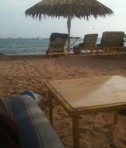 Chalet in Hilton Sharm Dreams - Sharm El-Sheikh