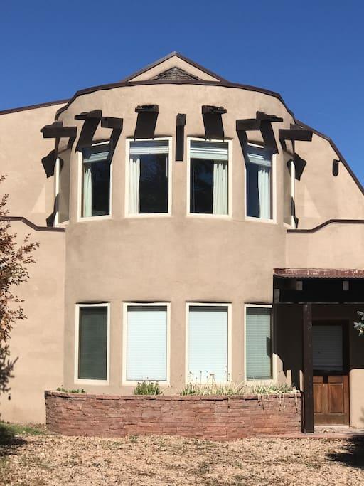 Studio Apartments In Colorado