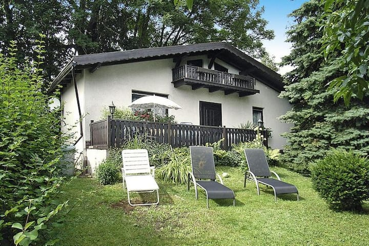 4 star holiday home in Jagdshof