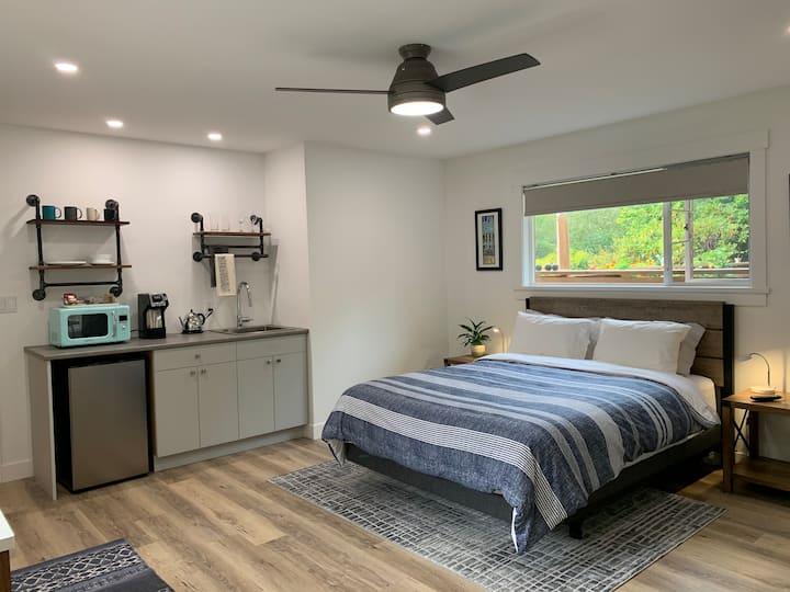 Brand New Studio Suite
