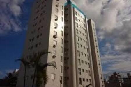 Ótimo Apto - Enseada Guarujá