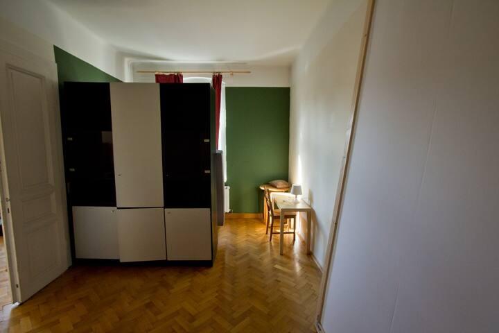 Nice small room in Linz, Alturfahr - Linz