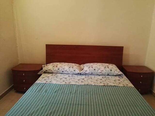 Appartamento in affitto stagionaledolceacqua 40mq