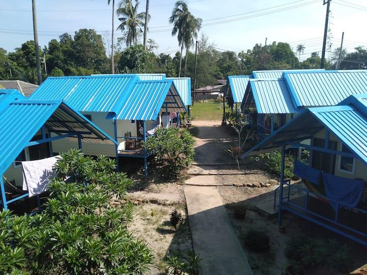 Lakchai resort 1