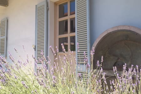lovely apartment  3 rooms in Verzuolo, Piedmont