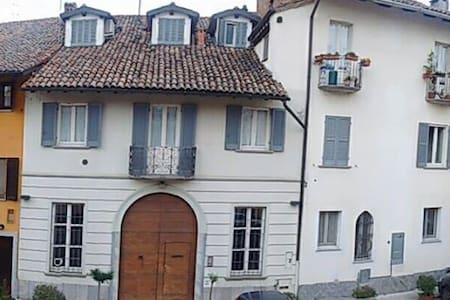 Stanza privata in centro Pavia - Pavia