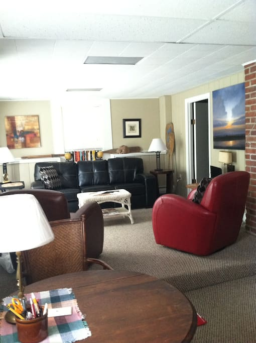 east middlebury chat rooms Courtyard middlebury  that make stays away from home truly enjoyable relax and get ready for the day ahead in one of our superb guest rooms,.