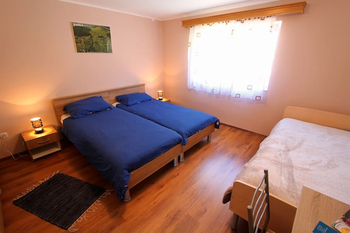 Room Filip 1