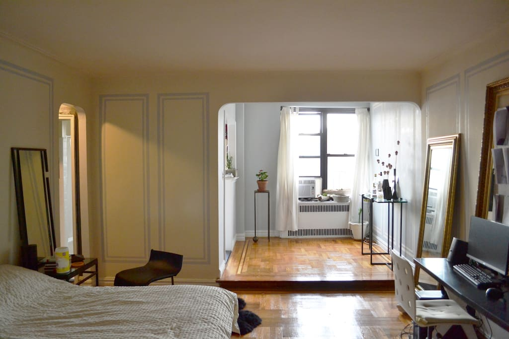 Looking For Rooms For Rent In The Bronx Area