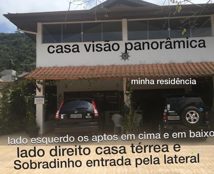 CASA LINDA 🏖 CAMBURI 400 REAIS PARA ATÉ 4 PESSOAS