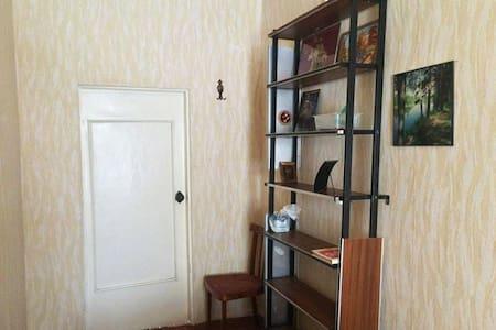 Уютная комната в Казани - Kazan
