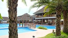 BRAND+NEW+Resort+Condo%2BHiSpeed+WiFi
