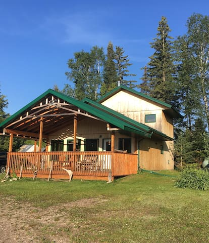 Wickens Cottage- Your Beautiful Getaway
