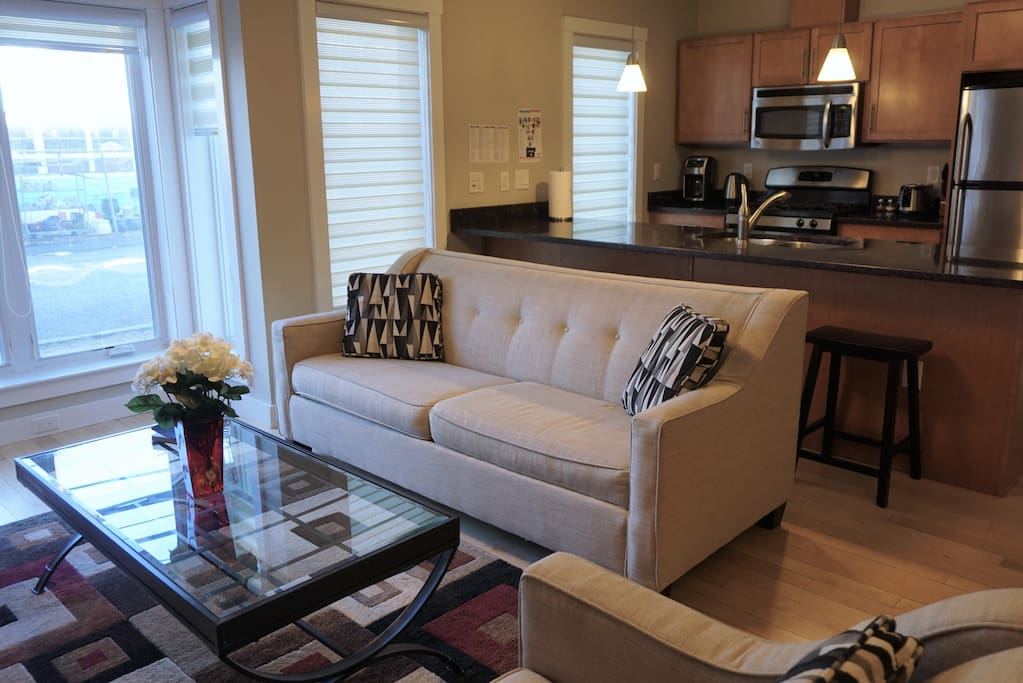 3bdr walkout apartment near park apartments for rent in 3 bedroom apartments in cambridge ma